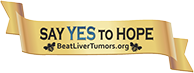 YES Beat Liver Tumors