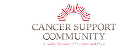 Cancer Support Community